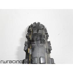 Copertone nicross 2.5x12 42J V270 Vee Rubber