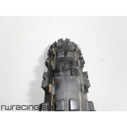 Copertone minicross 2.5x12 42J V270 Vee Rubber