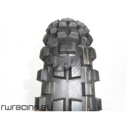 Copertone minicross 2.75x10 Vee Rubber