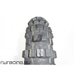 Copertoni minicross 2.5 x 10 33J Vee Rubber