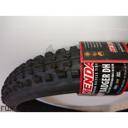 Copertone Kenda Honey Badger DH PRO 27.5x2.40 60TPI wire