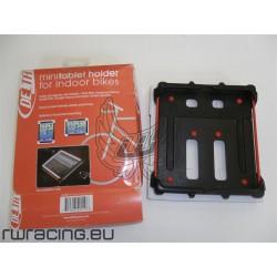 Supporto manubrio per bici dedicato ai tablet Deltacycle HL7000
