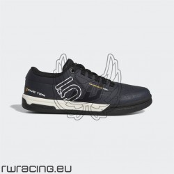 Scarpe Five Ten FREERIDER PRO mtb dh - freeride - enduro (nero bianco)