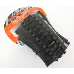 Copertone Maxxis High Roller 2 - 26.0 x 2.30 EXO / TR