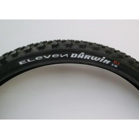 Copertone bici MTB / XC ELEVEN JOBS 27.5 x 2.25