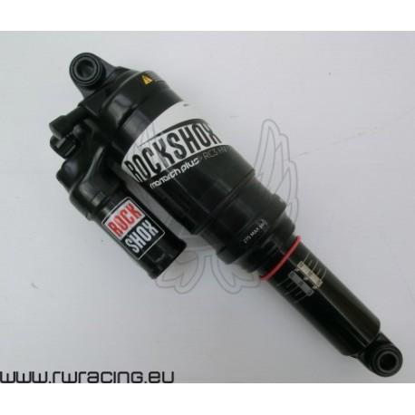 Ammortizzatore Rock Shox Monarch Plus RC3 HV - per bici / mtb / XC / Enduro