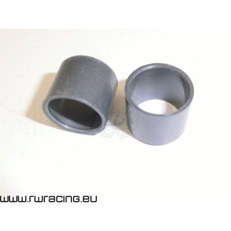 kit paraolio per forcella bici / mtb fox 32 mm - Wiper kits