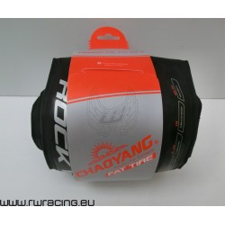 Copertone Maxxis Minion DHF 27.5 x 2.60 - 3C MaxxTerra / EXO+ / TR