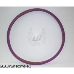 Copertone Fixed / City Bike DURO 700 x 25C