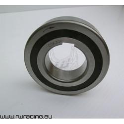Cuscinetto compatibile E-Bike Motore Bosch Cx Performance Line 47 x 30 x 9 mm