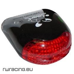 FANALINO POSTERIORE SMART 3 LED