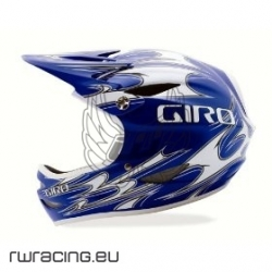 CASCO GIRO REMEDY