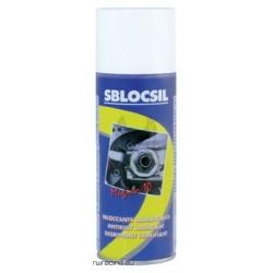 SBLOCSIL SVITOL 400ML